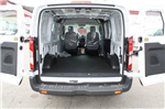 2015 Transit 150 Low Roof,  Empty Cargo Van #KA11231 - photo 3