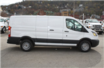 2015 Transit 150 Low Roof,  Empty Cargo Van #KA11231 - photo 4