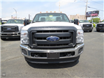 2015 F-250 Regular Cab 4x4, Reading SL Service Body Service Body #REAEC84340 - photo 4