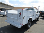 2015 F-250 Regular Cab 4x4, Reading SL Service Body Service Body #REAEC84340 - photo 2