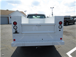 2015 F-250 Regular Cab 4x4, Reading SL Service Body Service Body #REAEC84340 - photo 5