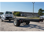 2015 F-750 Regular Cab DRW Cab Chassis #V688913 - photo 1