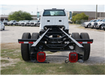 2015 F-650 Regular Cab DRW,  Cab Chassis #V723747 - photo 3