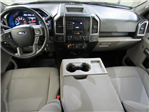 2015 F-150 SuperCrew Cab 4x4,  Pickup #D28643 - photo 13