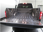 2015 F-150 SuperCrew Cab 4x4,  Pickup #D28643 - photo 20