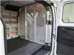 2016 Transit 250 Low Roof 4x2,  Empty Cargo Van #D28674 - photo 3