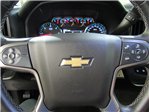 2015 Silverado 1500 Crew Cab 4x4,  Pickup #D28765 - photo 19