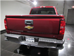 2015 Silverado 1500 Crew Cab 4x4,  Pickup #D28765 - photo 2