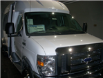 2015 E-350 4x2,  TurtleTop Other/Specialty #F0926 - photo 4