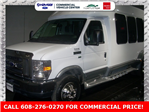 2015 E-350 4x2,  TurtleTop Other/Specialty #F0926 - photo 1