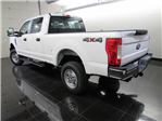 2017 F-250 Crew Cab 4x4 Pickup #H0084 - photo 9