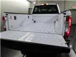 2017 F-250 Crew Cab 4x4 Pickup #H0084 - photo 18