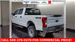 2017 F-250 Crew Cab 4x4 Pickup #H0084 - photo 2