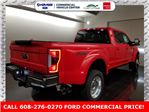 2017 F-450 Crew Cab DRW 4x4 Pickup #H0099 - photo 4