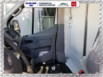 2017 Transit 350 HD DRW 4x2,  Bay Bridge Classic Cutaway Van #H0719 - photo 7