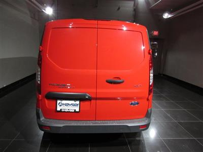 2017 Transit Connect 4x2,  Empty Cargo Van #H0916 - photo 6