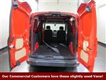 2017 Transit Connect 4x2,  Empty Cargo Van #H0916 - photo 10