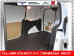 2017 Transit Connect Cargo Van #H0919 - photo 11