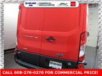 2018 Transit 350 Cargo Van #J0312 - photo 8