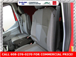 2018 Transit 350 Cargo Van #J0312 - photo 11