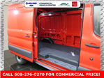 2018 Transit 350 Cargo Van #J0312 - photo 14