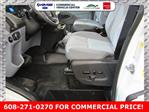 2018 Transit 350 HD DRW 4x2,  Reading Aluminum CSV Service Utility Van #J0461 - photo 6