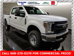 2018 F-250 Crew Cab 4x4,  Pickup #J0470 - photo 3