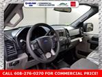 2018 F-150 Super Cab 4x4,  Pickup #J0569 - photo 5