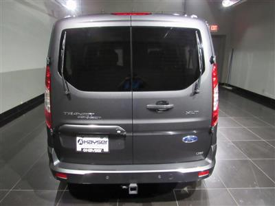 2019 Transit Connect 4x2,  Passenger Wagon #K0700 - photo 6