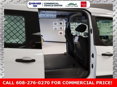 2019 Transit Connect 4x2,  Empty Cargo Van #K0704 - photo 8