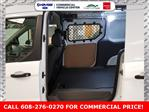 2019 Transit Connect 4x2,  Empty Cargo Van #K0704 - photo 6
