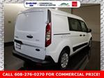 2019 Transit Connect 4x2,  Empty Cargo Van #K0705 - photo 5