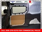 2019 Transit Connect 4x2,  Empty Cargo Van #K0705 - photo 7
