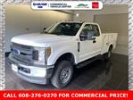 2019 F-250 Super Cab 4x4,  Reading Service Body #K0707 - photo 1