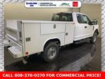 2019 F-250 Super Cab 4x4,  Reading Spacemaker Service Body #K0707 - photo 5