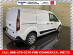 2019 Transit Connect 4x2,  Empty Cargo Van #K0717 - photo 1