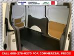 2019 Transit Connect 4x2,  Empty Cargo Van #K0717 - photo 7