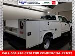 2019 F-350 Crew Cab DRW 4x4,  Knapheide Service Body #K0754 - photo 1
