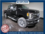 2017 F-250 Crew Cab 4x4 Pickup #S1483 - photo 1