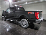 2017 F-250 Crew Cab 4x4 Pickup #S1483 - photo 2