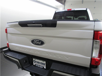 2017 F-250 Crew Cab 4x4, Pickup #S1536 - photo 5