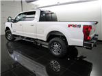 2017 F-250 Crew Cab 4x4, Pickup #S1536 - photo 2
