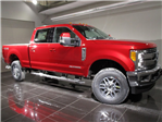 2017 F-350 Crew Cab 4x4, Pickup #S5330 - photo 3