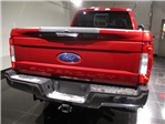 2017 F-350 Crew Cab 4x4, Pickup #S5330 - photo 5