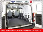 2017 Transit 150 Low Roof Cargo Van #S5585 - photo 1
