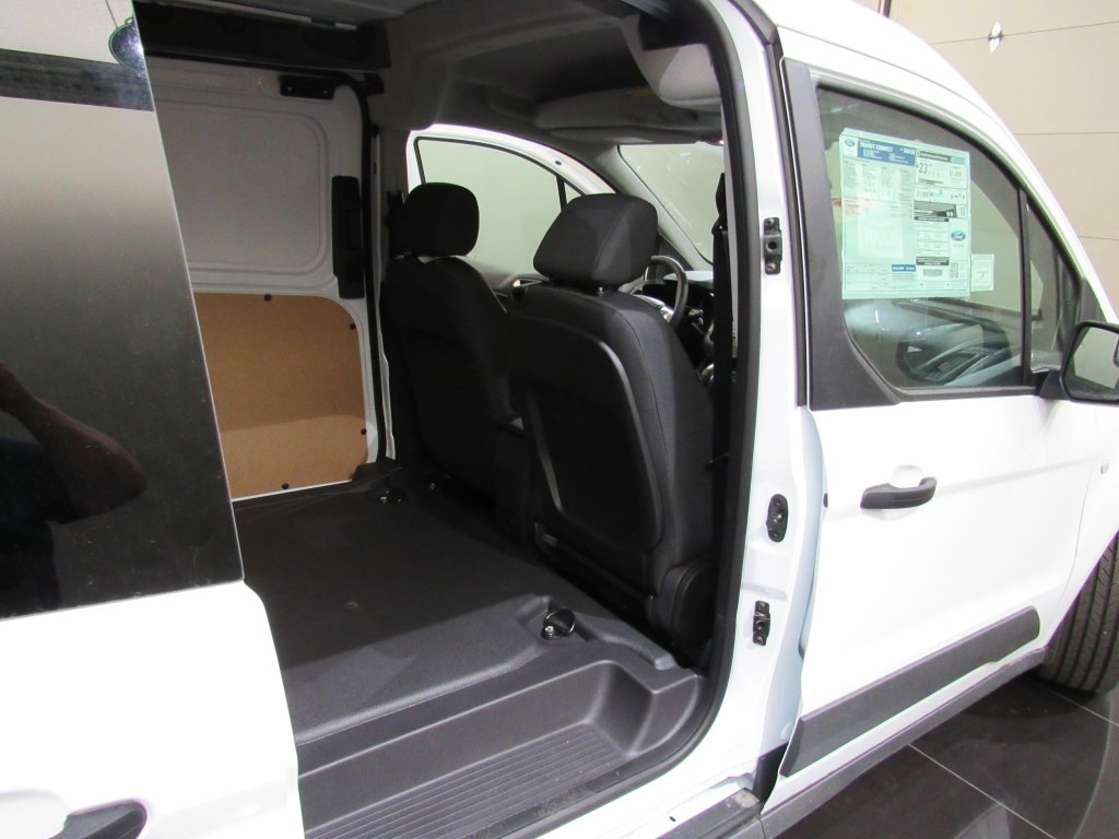 2017 Transit Connect 4x2,  Empty Cargo Van #S5779 - photo 30