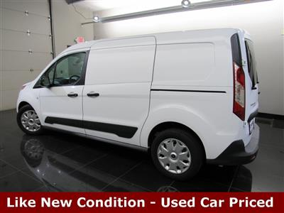 2017 Transit Connect 4x2,  Empty Cargo Van #S5779 - photo 5