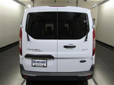2017 Transit Connect 4x2,  Empty Cargo Van #S5779 - photo 6