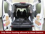 2017 Transit Connect 4x2,  Empty Cargo Van #S5779 - photo 2