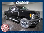 2017 F-250 Crew Cab 4x4, Pickup #S5884 - photo 1